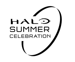 Halo summer celebration 2017