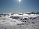 CoN på Vinterferie: Fotografen Breeze