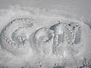 CoN på Vinterferie: CoN 1