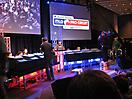 MLG Anaheim 2006: Mainstage
