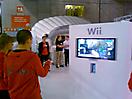 Ogiwara tester Wii