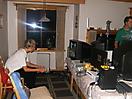 CoN LAN 2008