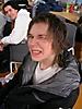 Exotic LAN Ålesund 2006