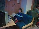 Holmestrand H1 LAN - 2006