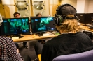 Lanseringsturnering i Halo 2: Anniversary - 2014