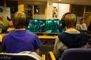 Lanseringsturnering - Halo 2: Anniversary.