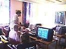 The Flood H1 LAN - 2006