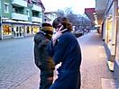 VarbergLAN - 2007