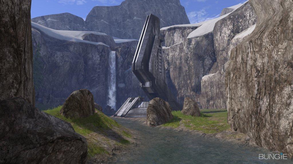 Halo 4 matchmaking preferanser hva jeg skal si i en dating nettsted e-post